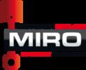 miro24.de
